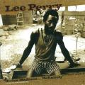 Lee Perry - Divine Madness: Definitely (Pressure Sounds UK)