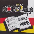 Bob Andy - Song Book