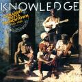 Knowledge - Straight Outta Trenchtown (1975-1980)