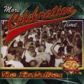 Skatalites - More Celebration Time