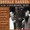Dave & Ansel Collins - Double Barrel: Best Of (25 Tracks)