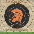 Various - Trojan Rude Boy Box Set (3CD) (Trojan UK)