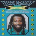 Freddie McGregor - Sings Jamaican Classics Volume 1 (Big Ship UK)