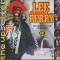 Lee Perry - Upsetter Live Part 1: The Truth As It Happens