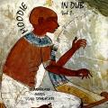 Black Slate, Soul Syndicate - Moodie In Dub Volume 1