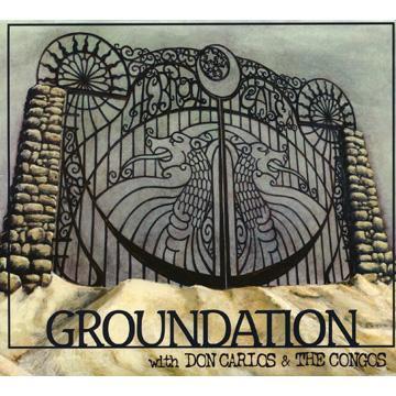 cd hebron gate groundation