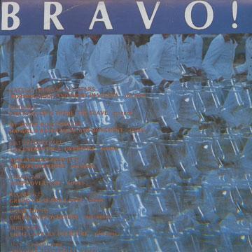 Bravo: Steelband Music Festival