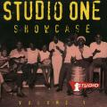 Various - Studio One Showcase Volume 1 (Heartbeat US/Studio One)