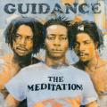 Meditations - Guidance (1978)