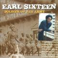 Earl Sixteen - Soldier Of Jah Army
