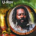 U Roy - Reggae Best