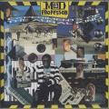 Mad Professor - Dub Me Crazy 8: Experiments Of The Aural Kind