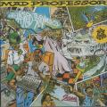 Mad Professor - Dub Me Crazy 11: Hijacked To Jamaica
