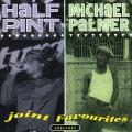 Half Pint, Michael Palmer - Joint Favourites