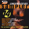 Various - Greensleeves Sampler 14
