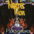 Norris Man - Persistence (King Of Kings Producitoions)