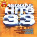 Various - Reggae Hits Volume 33 (2CD)