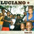 Luciano - Lessons Of Life