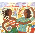 Various - Caribbean Party