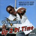 Vybz Kartel - More Up 2 Di Time