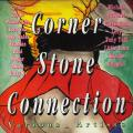 Various - Corner Stone Connection