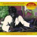 Mad Professor - Inspirational Sounds