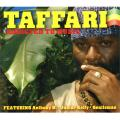 Taffari - Addicted To Music