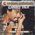 Garnett Silk - Reggae Anthology: Music Is The Rod (2CD)