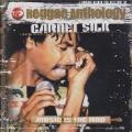 Garnett Silk - Reggae Anthology: Music Is The Rod (2CD) (VP US)