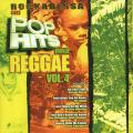 Various - Pop Hits Inna Reggae Volume 4