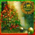Rough Sounds - Reggae Christmas Party Volume 1