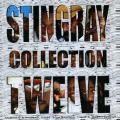 Various - Stingray Collection Volume 12