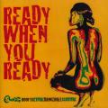 Various - Ready When You Ready Part 1 (2 CD)