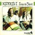 Kiddus I - Inna De Yard (Includes A Bonus DVD)