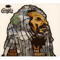 Congos - Give Them The Rights