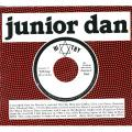 Junior Dan - Junior Dan