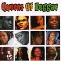 Various - Queens Of Reggae (2CD)