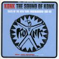 Konk - Sound Of Konk: Tales Of The New York Underground 1981-1988