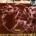 Gary Clail, On U Sound System - End Of The Century Party (On U Sound/Beat JPN)