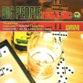 Various - Big People Music 12