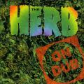 Herb - On Dub