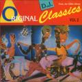 Various - Original DJ Classics Volume 2