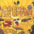 Various - Lagos All Routes