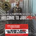 Damian Marley - Welcome To Jamrock (Tuff Gong US)