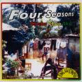 Various - Four Seasons: Chicka Chup Ska
