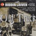 Various - Riddim Driven: Old Truck