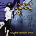 Dub Funk Association - Roots Of Dub Funk Volume 4