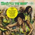 Various - Strictly The Best 33