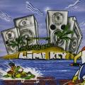 Various - Lime Key Riddim