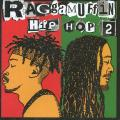 Various - Raggamuffin Hip Hop 2